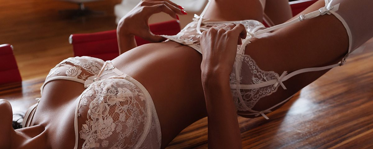Learn more about independent escort Sofia James