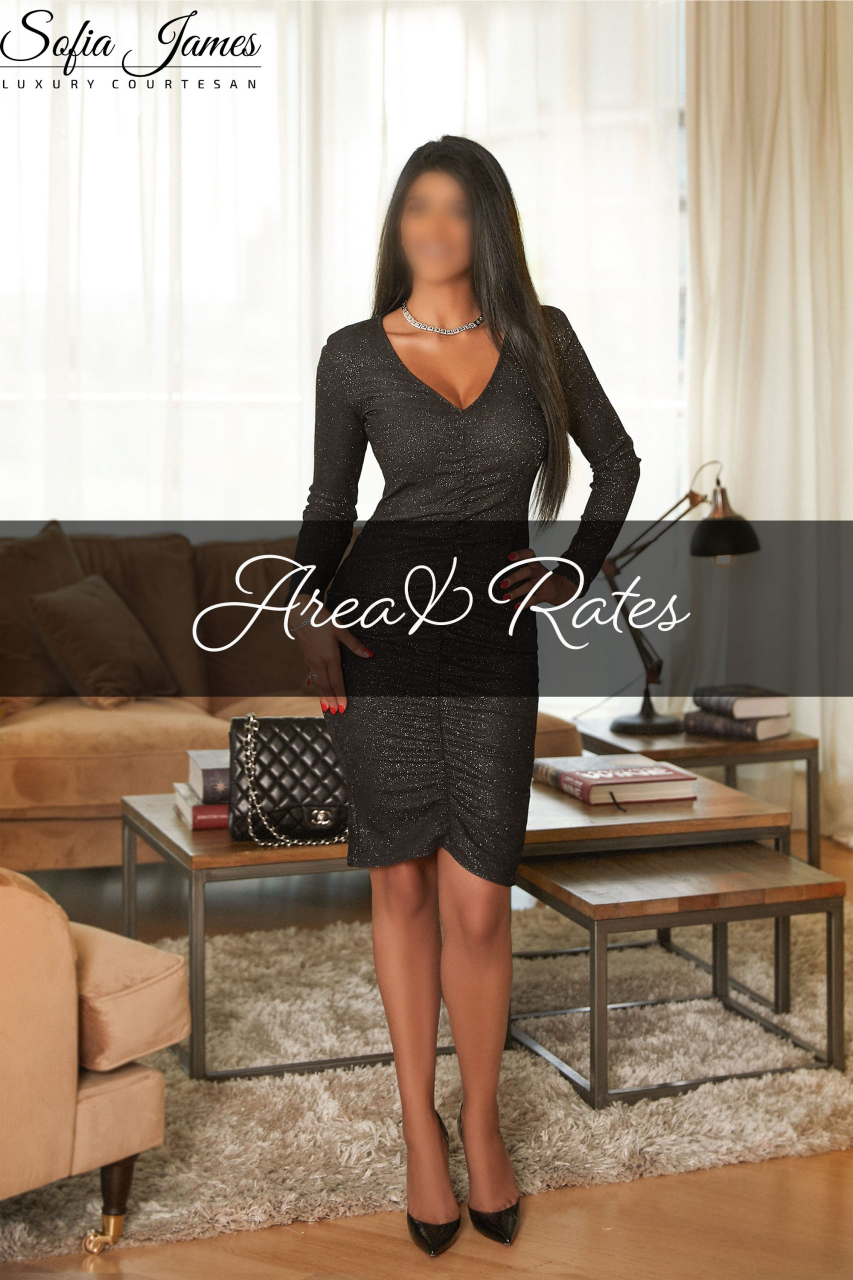 High Class Independent Escort in Birmingham